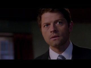 Supernatural Season 9 Episode 9
